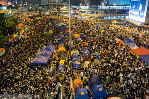 umbrella-revolution-admiralty-congregation-pc-nikkor-28mm-f35-a7r-cr-00501 | by alcuin lai