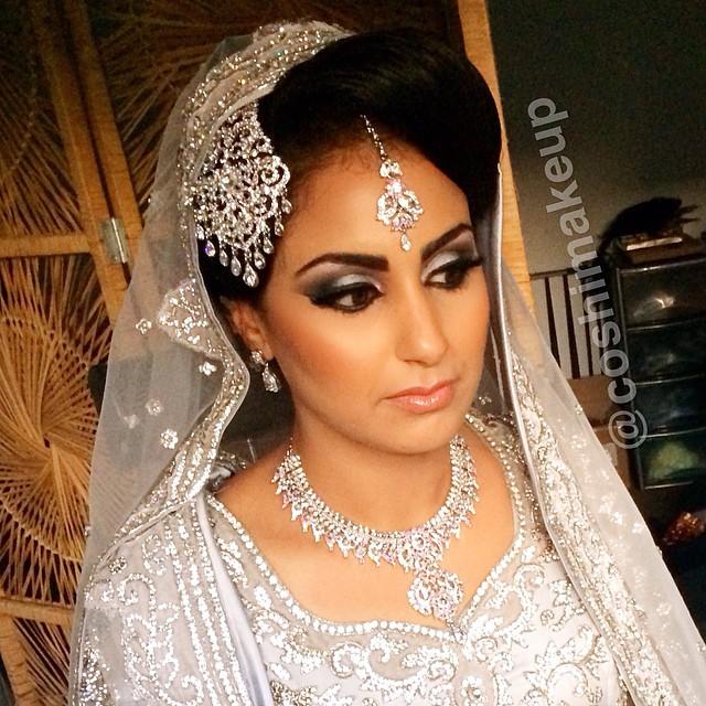 thai order bride