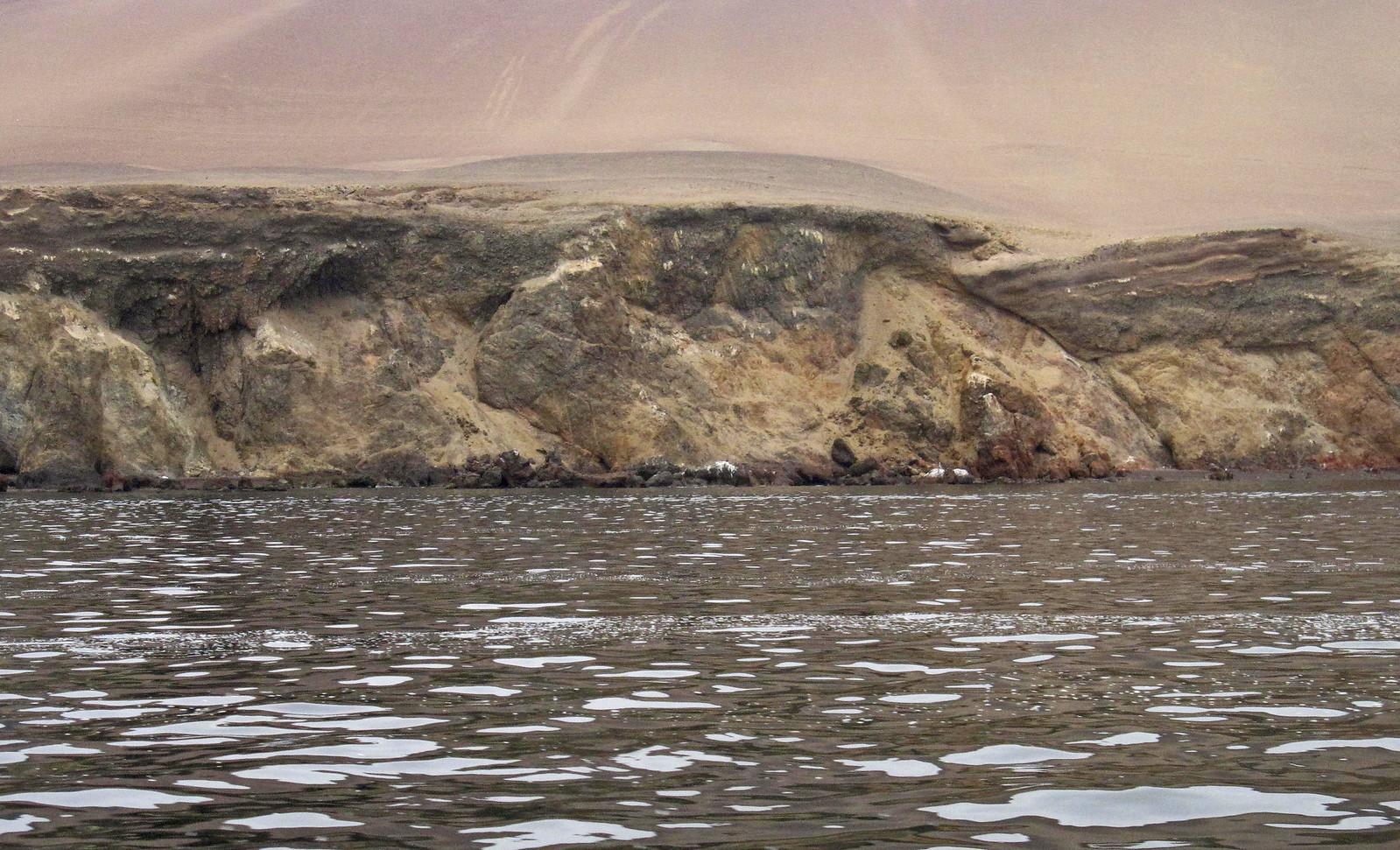 a Islas Ballestas 17