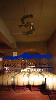 Wine Tasting at Belasco de Baquedano in Luján de Cuyo, Mendoza, Argentina | by blueskylimit