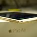 Apple iPad Air 2_8