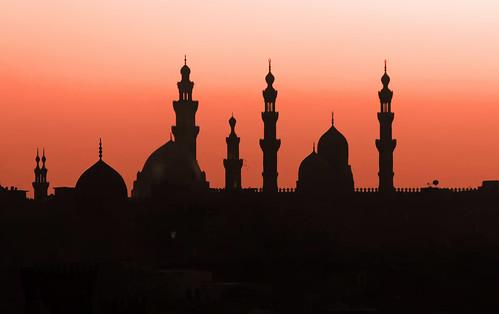 reisen 2009 ägypten egy kairo alqāhirah
