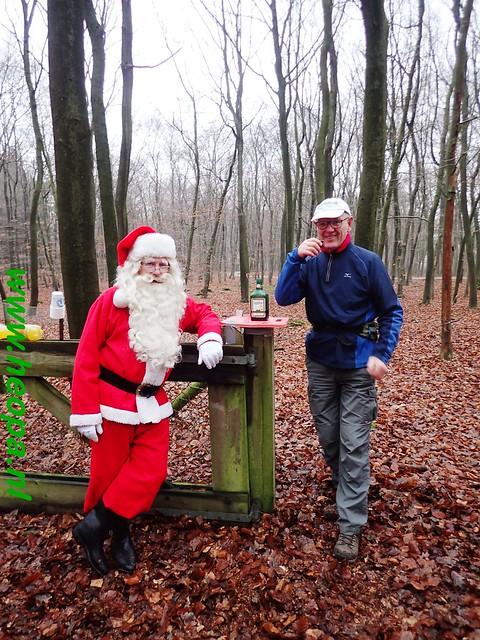 2016-12-17      Putten (Geld)          30 Km (66)