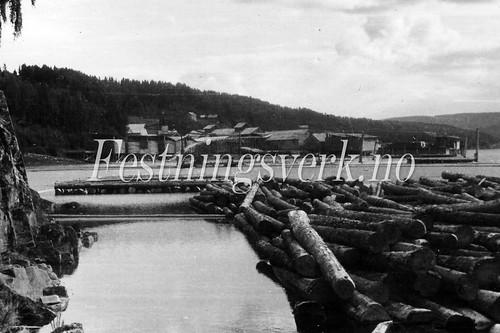 Lillehammer 1940-1945 (488)
