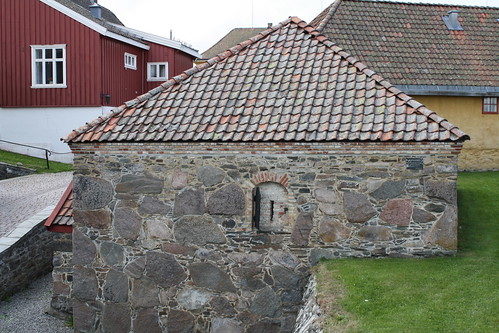 Kongsvinger Festning (70)