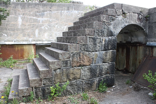 Håøya fort (16)