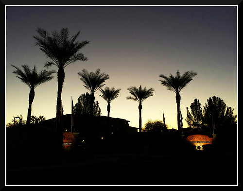 day8 photo foto safari from outside biosphere 2 north tucson az remember 1 is mother earth