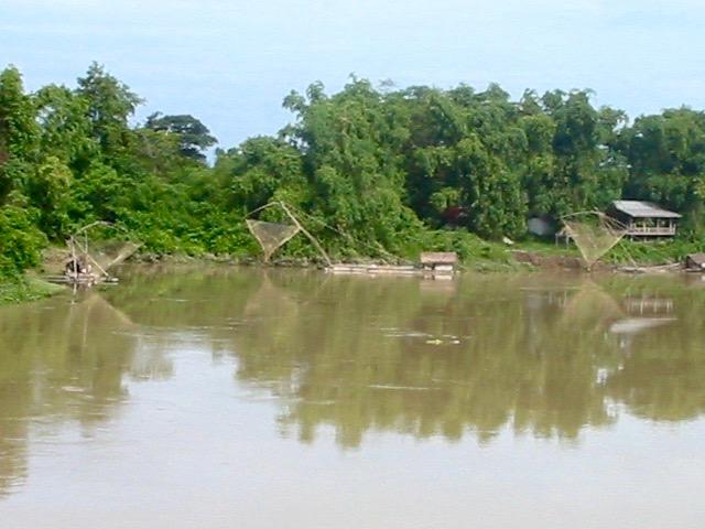 thailandeinde1 175 (1)