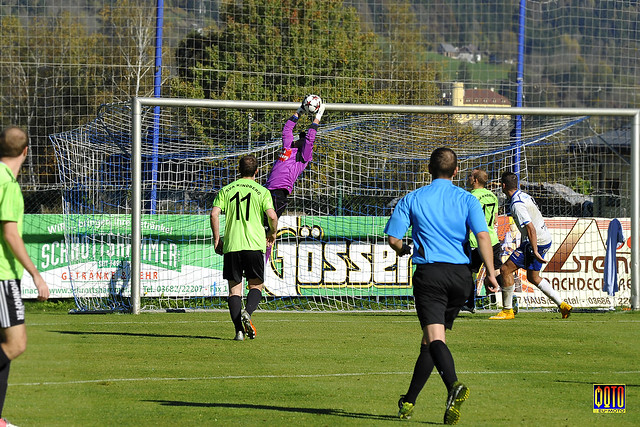 ATV mein haus IRDNING 0:2 FC Kindberg-Mürzhofen Oberliga Nord Stmk 19.10.2014 (c) Bernhard Egger :: eu-moto images 4098