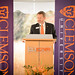 Groundbreaking at CU-ICAR One Research Drive