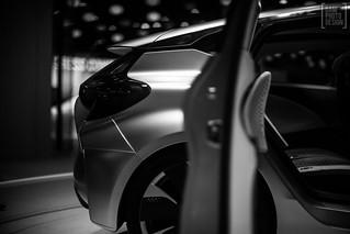 Renault-details-@-Paris-2014-003