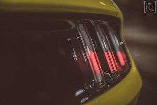 Ford-details-@-Paris-2014-47