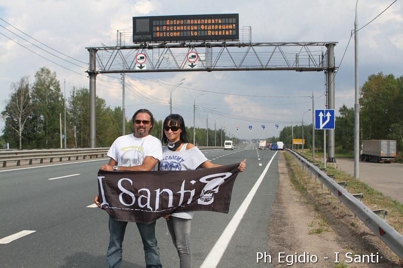 I SANTI RUSSIA 2014 (389)