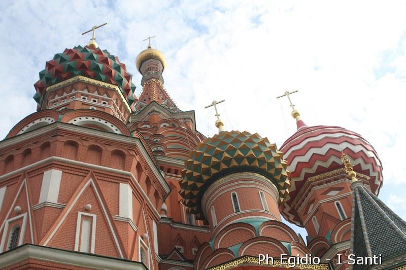 I SANTI RUSSIA 2014 (590)