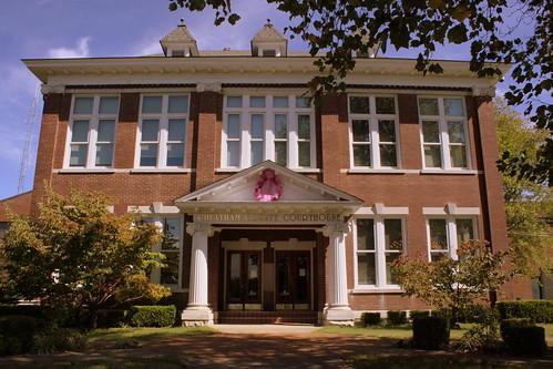 tn tennessee courthouse ashlandcity countycourthouse cheathamcounty bmok bmok2