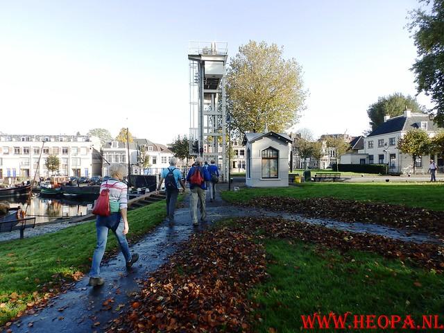 01-11-2014             Moordrecht       25 Km (45)