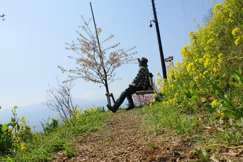 2014-03-16_00099_高松山