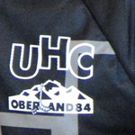 Junioren U21D - UHC Oberland 84 Interlaken Saison 2014/15