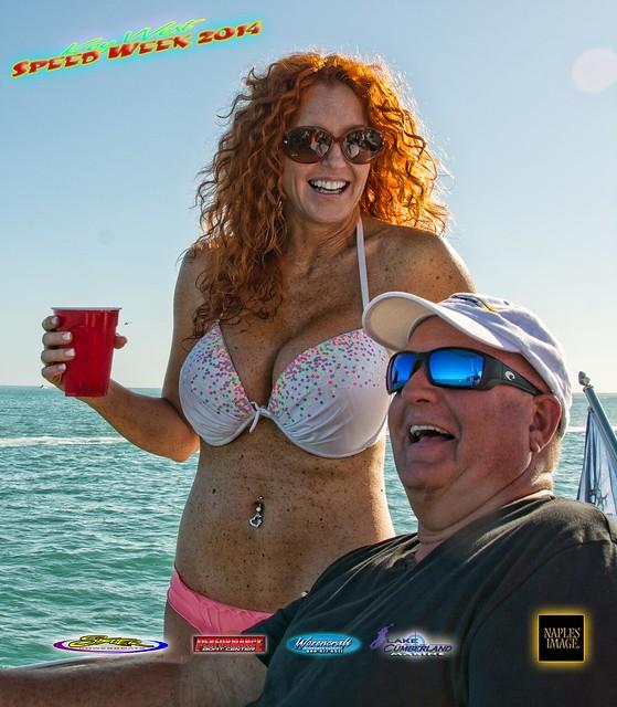 Key west bikini beach nude nude