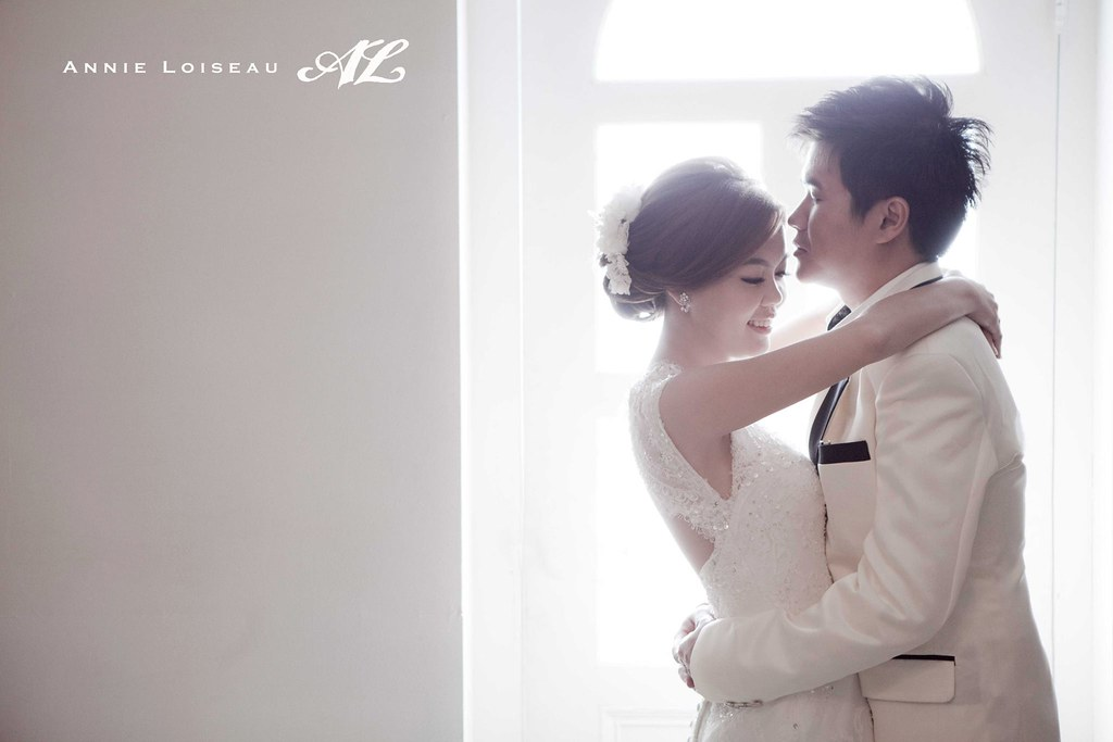 Designer-Gown-pre-wedding-Oversea-photography-bridal-gown