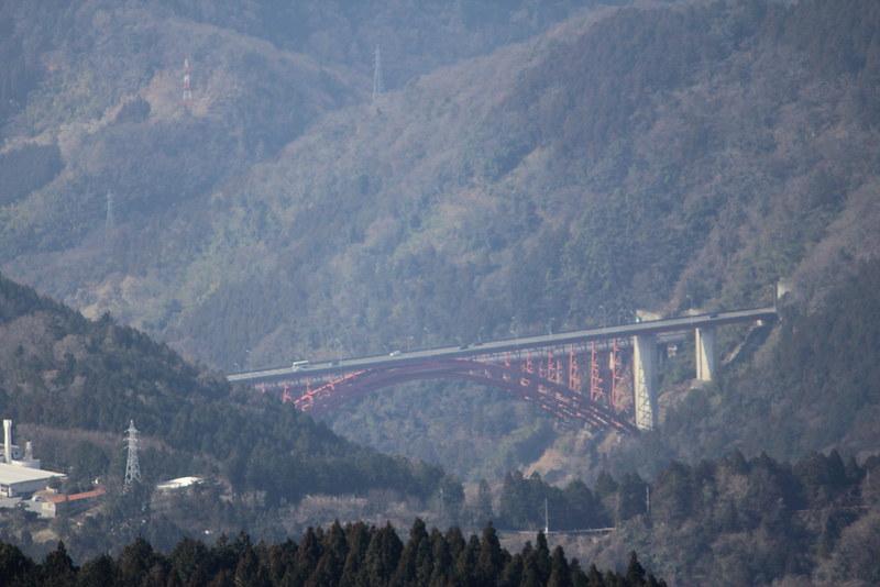 2014-03-16_00048_高松山