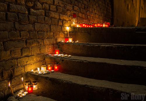 11th of November - Lāčplēsis Day. | by Sir, Rony