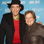 Docnyc2014_Soft Vengeance:Albie Sachs and the New South Africa_20141116_Prima Ruiz