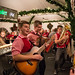 Steeler Weihnachtsmarkt 2014