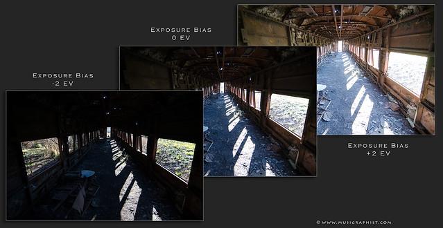 3-fotos-tren