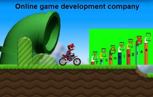online game developers India | by johnwiliam1