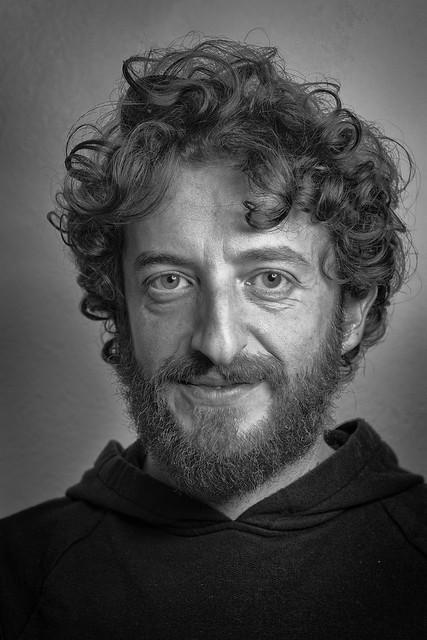 Luigi Massari