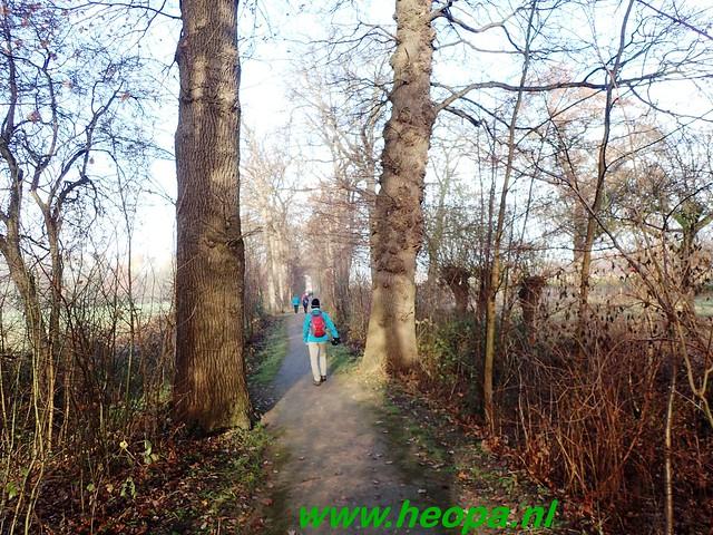 2016-12-03         Geldermalsen        27 Km (76)