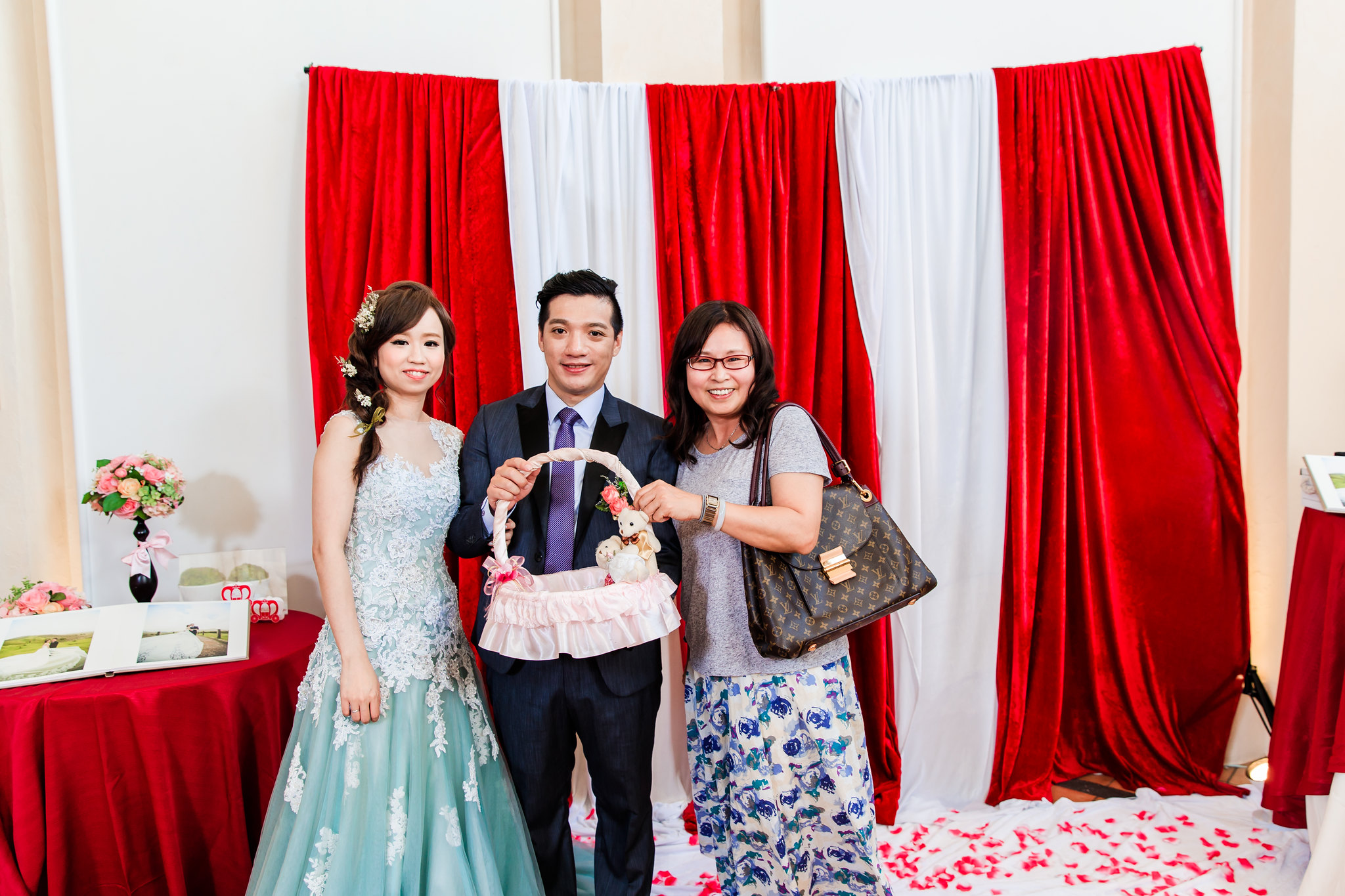 Wedding -279