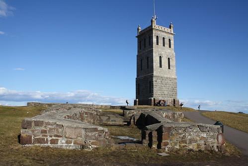 Slottsfjellet (53)