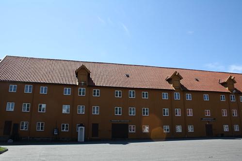 Fredriksvern Festning (87)