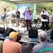 BeauSoleil avec Michael Doucet & Jo-El Sonnier at Festivals Acadiens et Créoles, Oct. 11, 2014