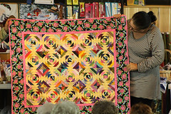 Quilt Retreat Fall 2014 (67 of 100)