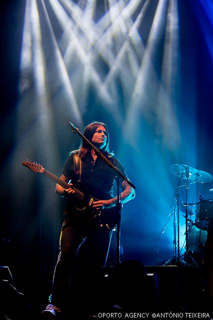 Brit Floyd - Gondomar '14