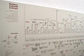 Disnovation Exhibition @ accès)s( Festival & Bel Ordinaire 2014 | by DISNOVATION.ORG