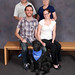 Breeder Dogs, graduation 10.4.14