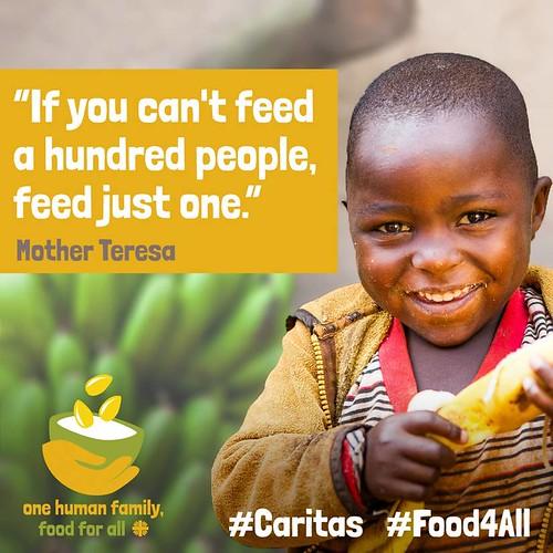 Week of Action Facebook English 4 | by Caritas Internationalis