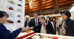 Kimchi_Contest_20141112_10