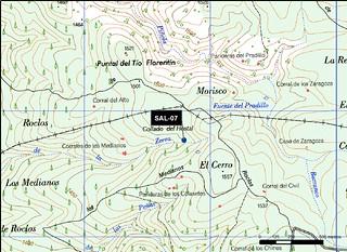 SAL_07_M.V.LOZANO_MORISCO_MAP.TOPO 2