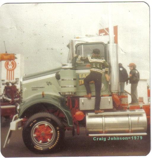 Eastoes KW Sandown=1979-80