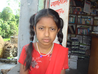Sarita Ranabhat