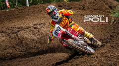 Wallpaper HD Wallpaper HD Joaquin Poli #199 MX del Norte Bragado E08 2014 . Ariel Pasini Photo