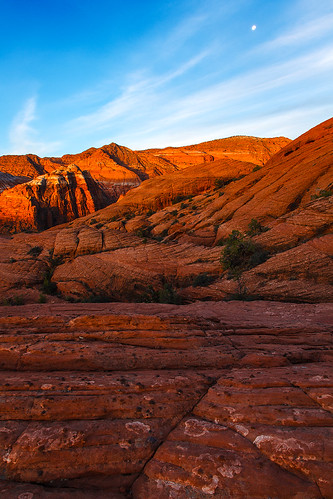 nature outdoors photography utah fineart ngc redrocks landscapephotography snowcanyonstatepark jmpphotography jamesmarvinphelps jamesmarvinphelpsphotography