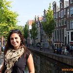 Viajefilos en Holanda, Amsterdam 36