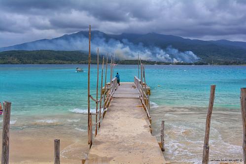 beach water nikon flickr 1855mm newcaledonia mysteryisland nikondslr nikond5200 nathanfoleygallery