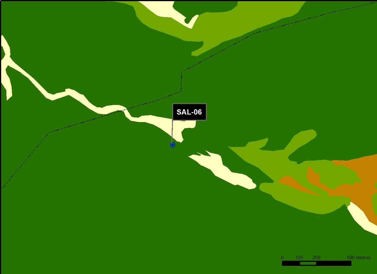 SAL_06_M.V.LOZANO_MAJADILLAS_MAP.VEG
